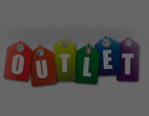Outlet Can Amengual