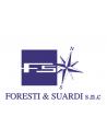 FORESTI & SUARDI s.n.c.
