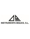 INSTRUMENTS BIGUES S.L.